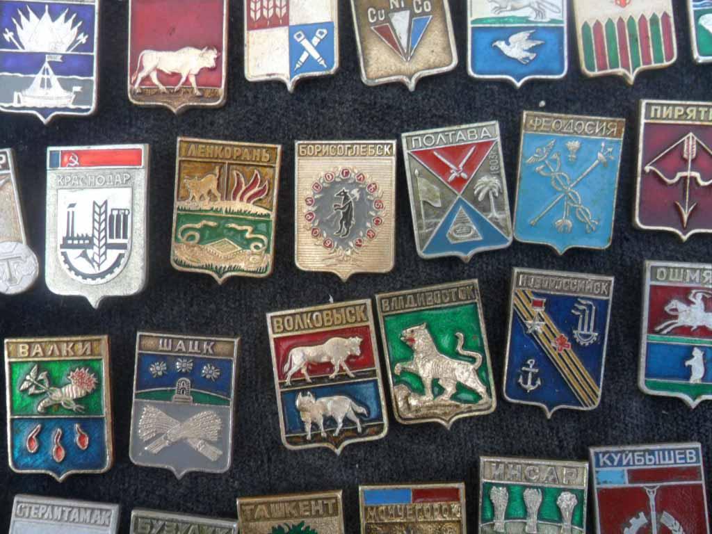 48 карточек в коллекции «Различные игрушечные солдатики » пользователя